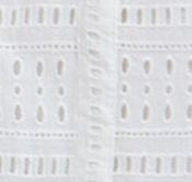 Off White(A02906)