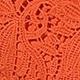 Orange Red(A05339)