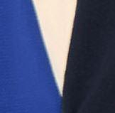 Blue(A05590)