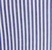 Blue(A05589)