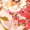 Pink(A05660)