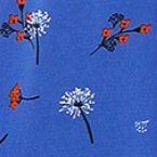 Blue(A05632)