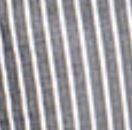 Grey Stripes(A05950)