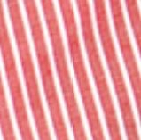 Red Stripes(A05950)