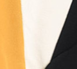 Mustard(A05590)