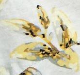 Light Grey-Yellow(A05960)