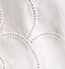 White Lace(A05962)