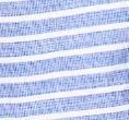 Blue Stripes(A05962)