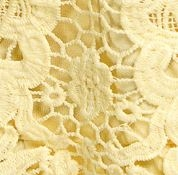 Pastel Yellow(A05086)