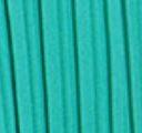 Sea Green(A06159)