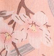 Pink(A06005)
