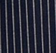 Navy Stripe(A03096)