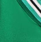 Green(A03798)