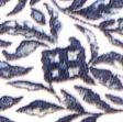 Blue(A06295)