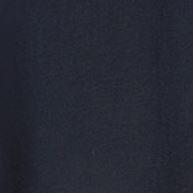 Navy(A06330)