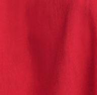 Crimson(A06330)