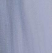Steel Blue(A06389)