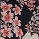 Floral(A06561)