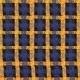 Dark Orange(A06383)