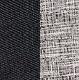 Black-Grey(A06738)