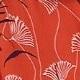 Orange Red(A06883)