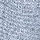 Slate Blue(A06886)
