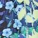 Blue(A06993)