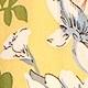 Lemon(A07031)