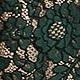 Dark Green(A06970)