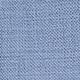 Steel Blue(A07056)