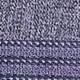 Slate Blue(A06511)