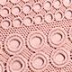 Dusty Pink(A07351)