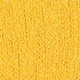 Mustard(A07347)