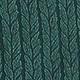 Green(A07300)