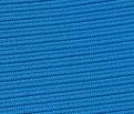 Persian Blue(A01630)